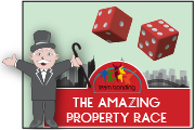 Property race